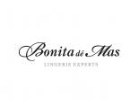 דרושים לבוניטה דה מאס