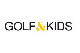 GOLF&KIDS – פריט שני ב-50% הנחה על קולקציית הקיץ!