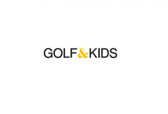 גולף קידס – פריט שני ב-50% הנחה!