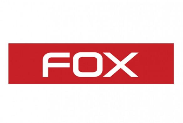 FOX – כל קולקציית החורף ב-50% הנחה!