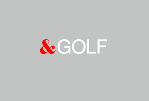 גולף& קו –  50% הנחה על המגוון!