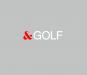 גולף& קו – עד 40% הנחה!