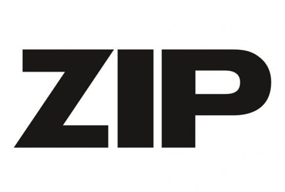 זיפ – מבצע לוהט על מגוון הג'ינסים!